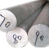 专业临盆6061铝棒 宁波铝棒厂家