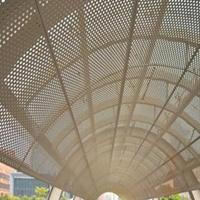 装潢铝网板
