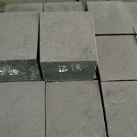 电弧炉镁砖