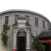 广东德普龙铝窗花护栏的质量优势