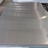日本5086-h32高耐磨防锈铝板 耐高温铝板