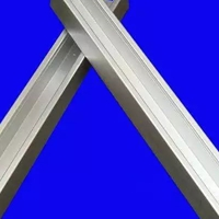 YYGL423A-灯体铝型材精加工
