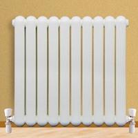 低碳钢散热器厂丨年夜维散热器丨旭东散热器