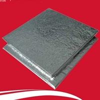 纳米隔热板 钢包保温用纳米板