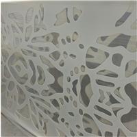 造型雕刻铝单板_雕刻镂空铝板厂家直销