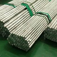 6063 大直径 铝棒 现货供应 可定做