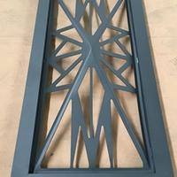 广东门头雕花铝单板优质厂家_德普龙建材