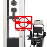 斯派科技电子材料拉力试验机