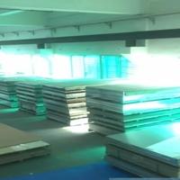 进口5040-o态造船专项使用铝合金板材 耐磨铝板