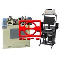 M2000滚滑复合摩擦磨损试验机