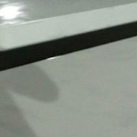 機械U型螺旋輸送機機殼的設計與改進