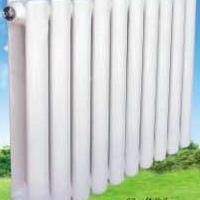 低碳钢散热器厂丨大维散热器丨旭东散热器