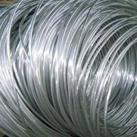 置鑫直销6061-T6铝线6061耐高温铝线