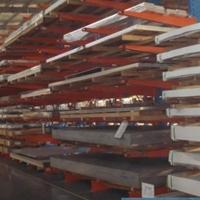 河南5250-h32超薄鋁板 超厚鋁板