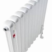铸铁散热器厂丨大维散热器丨旭东散热器