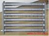 鋼制翅片管散熱器SL500-6 暖氣片