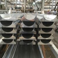 新能源汽車鋁型材工業鋁型材18961616383