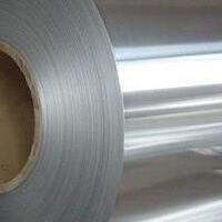 進口6063半硬鋁帶氧化優
