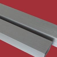 外墻裝飾仿木紋鋁四方管長短弧形動感定制