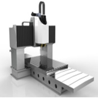 1600X1200龍門式攪拌摩擦焊機哪家的好?