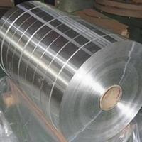 優質1050A全軟鋁帶