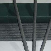 碳化鎢電焊條耐磨堆焊焊條