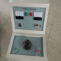 承裝、承修、承試DFDBP-30KVA電子式多倍頻