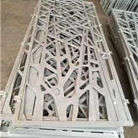 广东雕花铝单板生产厂家注意事项
