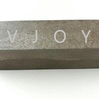 耐磨板耐磨塊,硬面雙金屬復合板