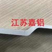 扬州 铝铰链型材专业生产