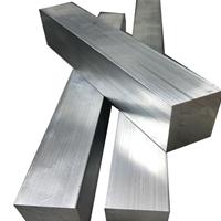 6061导电铝排 挤拉铝型材