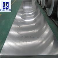 东莞 5056铝板阳极化处理铝板