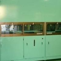 伺服電機零配件清洗設備及清洗服務