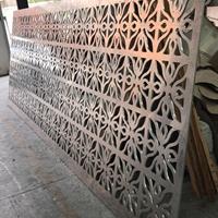 广州造型冲孔雕刻铝单板工艺讲解