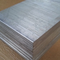 5052-o铝板价格 折弯铝薄板