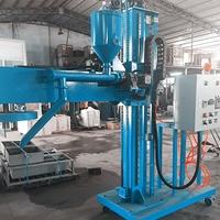 东莞氮气旋转式除气机厂家 铝合金除气机