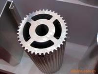 工業氣缸電機殼鋁型材價格便宜中奕達鋁業