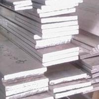 进口6082光亮氧化铝排