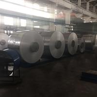 親水鋁箔廠家
