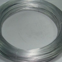 进口5754铝镁合金丝成批出售