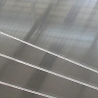 5052铝板与6061有什么区别?