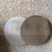 铝圆杆71757075进口铝合金圆片