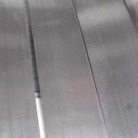 2219铝合金 成批出售铝板材2219 2219材料性能