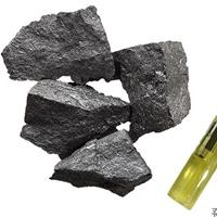 豫鋮鑫專業生產硅鈣就選豫鋮鑫