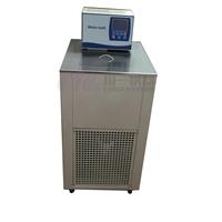 CYDC-0530川一DC系列低温恒温酒精槽