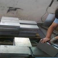 内蒙古5754-o态耐磨损超硬铝板 超硬铝板