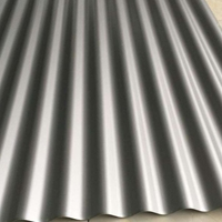 0.6毫米厚鋁瓦廠家