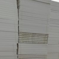 挤塑板施工流程,聚苯板价格