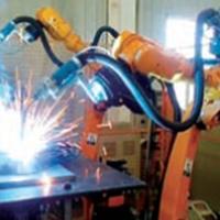 鋁材深度加工設備