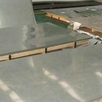 6061鋁板加工定制
